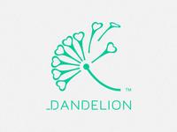 Dandelion Center