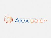 Alexsoler Horizontal Pl 02