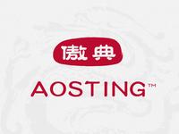 Aosting Center