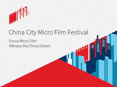 Cityfilm 2