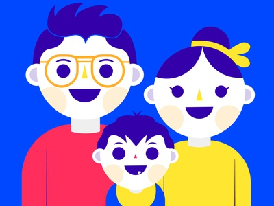 QUARANTINE FRIENDS childrens illustration children vectors design illustration art digitalart vector illustrator illustration