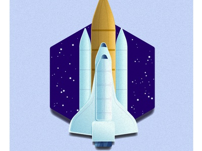 Nave design vectors illustration art digitalart vector illustrator illustration
