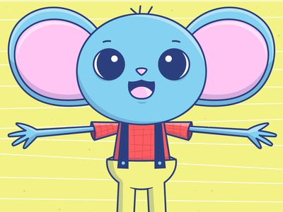 ILUSTRADORES UNIDOS animals children childrens illustration vectors illustration art digitalart vector illustrator illustration
