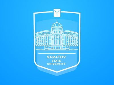 Daily UI #084 dailyui badge