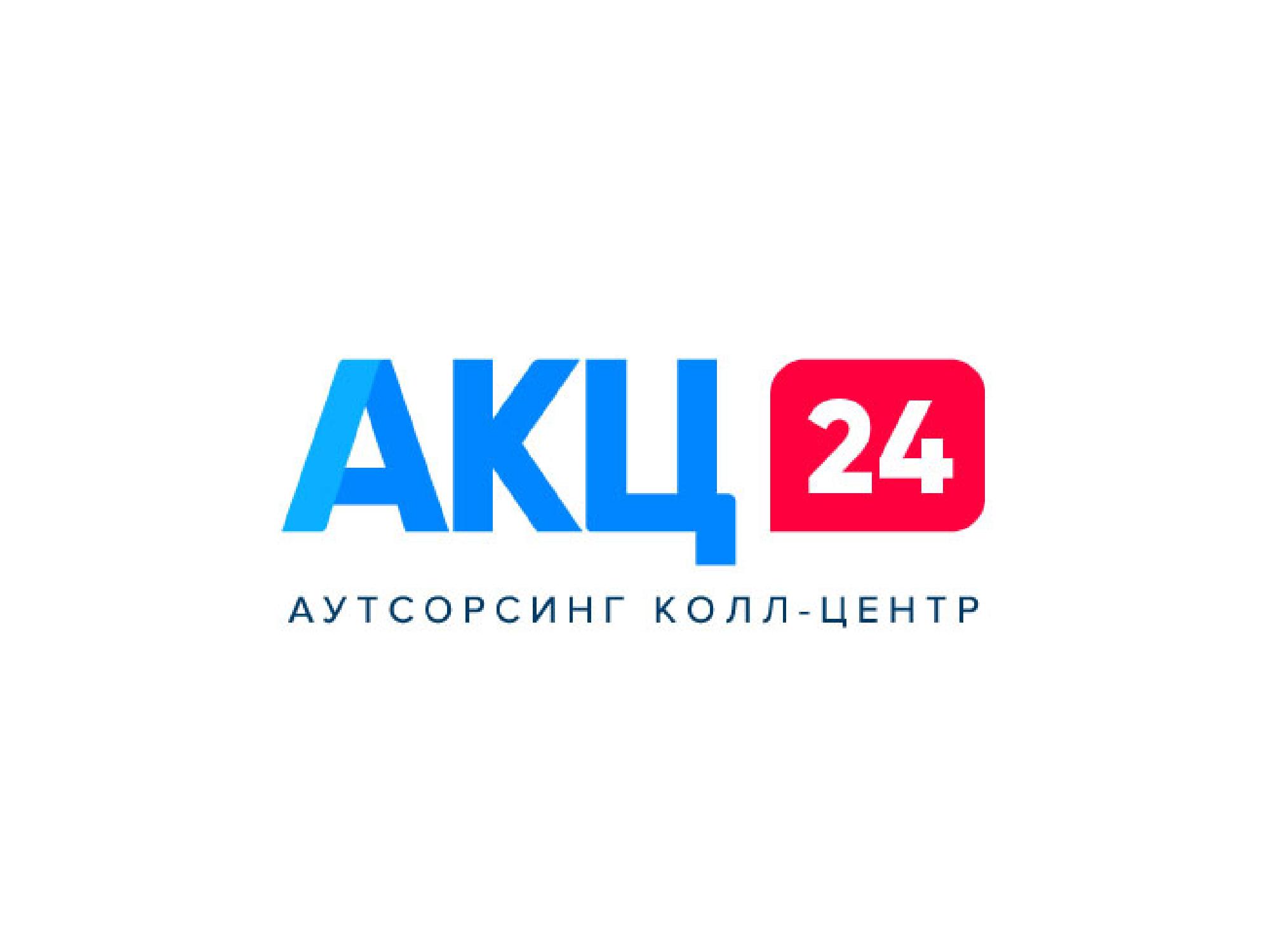 Ack24 logo