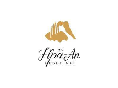 My Hpa-An Residence Logo