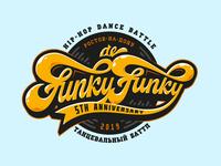 De Funky Funky