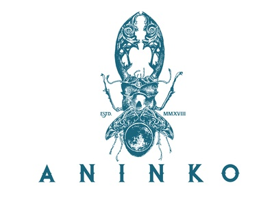 ANINKO manufacture of wooden furniture