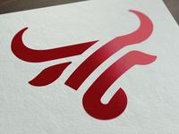 El Matador Martial Arts Logo
