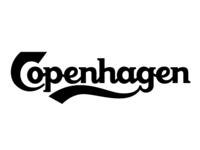 Carlsberghagen