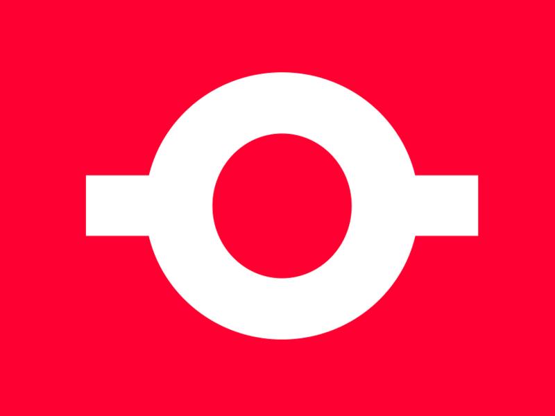 New logo for our illustration & design studio identity design logotype logo illustration