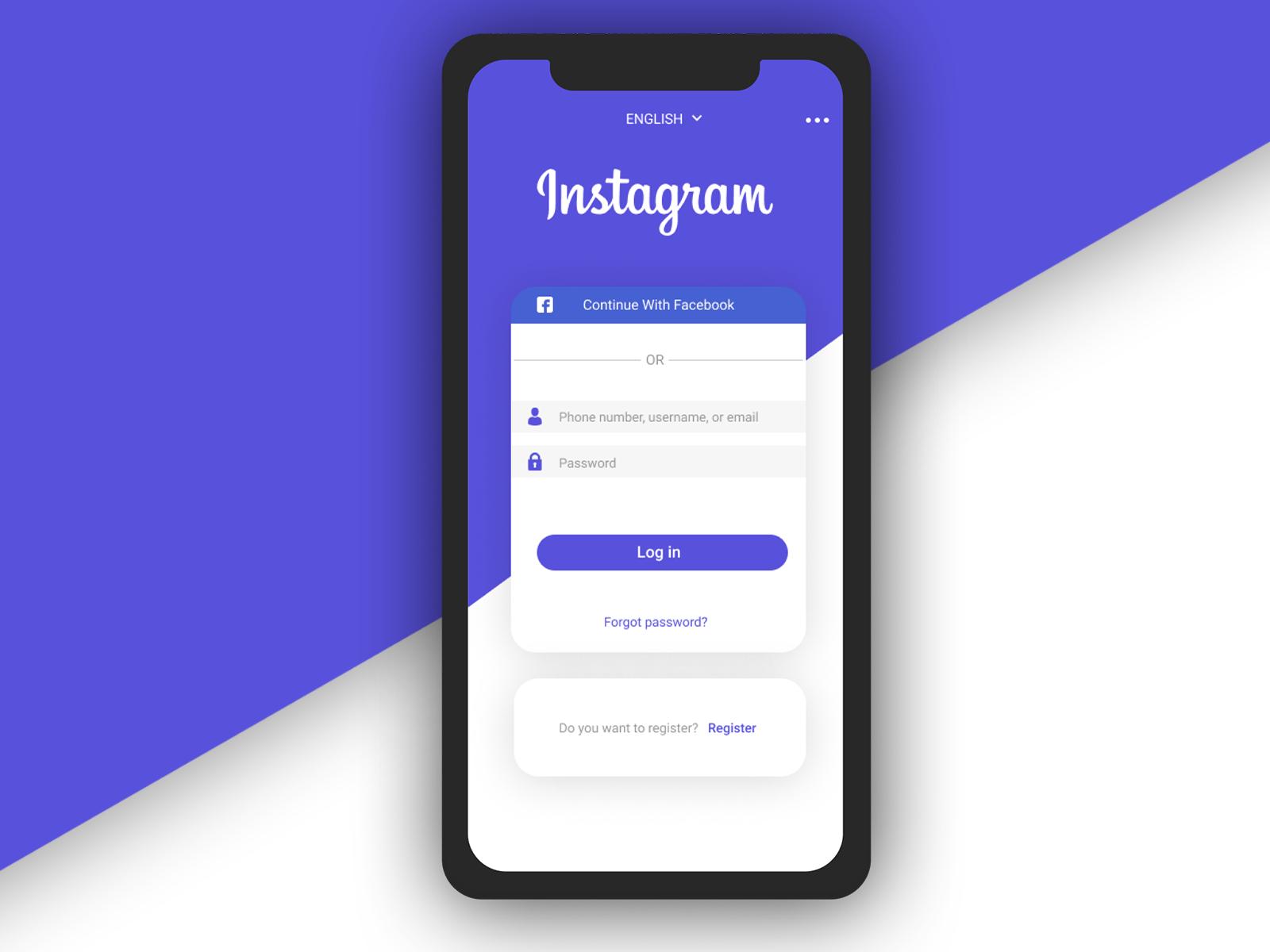 Instagram Kamu Kena Hack? Ternyata ini 5 Masalahnya!