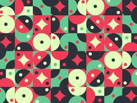 Pattern Exploration 3