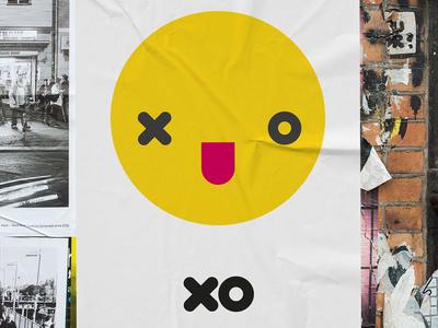 XO Creative Brand Design
