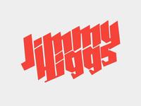 Jimmy Higgs Logo