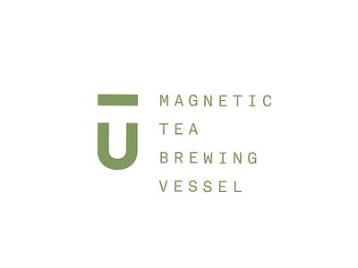 imbue icon tea system branding identity logo