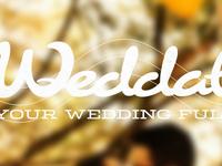 Weddability