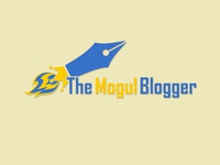 The Mogul Blogger