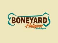 Bonyard Branding