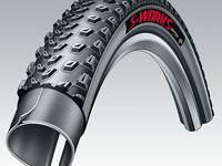 Specialized Tire