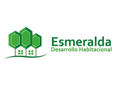 Esmeralda geometric square fullcolor draw dibujo department house green design boceto emerald esmeralda