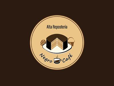 Negro Café hornear cocina chef color sabor hogar café pastelitos pasteles postres comida