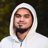 Saqib Ahmad