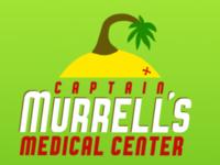 Cpt. Murrell's Medical Center - CBD Store