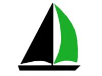 Dockside Dispensary - Logo Design