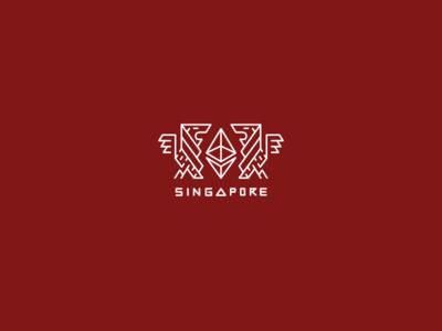ETH SINGAPORE EVENT