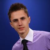 Ses Vasile Daniel