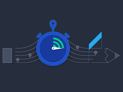 Move in Unison – How to Conduct a Remote Design Sprint mobile branding webdesign toptal product ux product design ux design design user experience