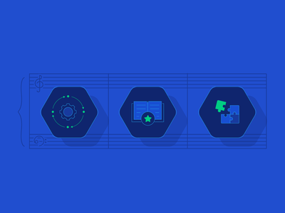 A Field Guide to DesignOps toptal ui design user experience product design designer design designops