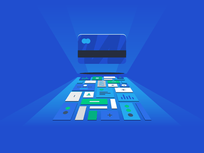 Paving the Path to Purchase – eCommerce UX Best Practices ecommerce shop ecommerce business ecommerce design webdesign web user experience ux product design ecommerce