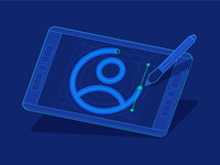 Icon Usability and Design Best Practices