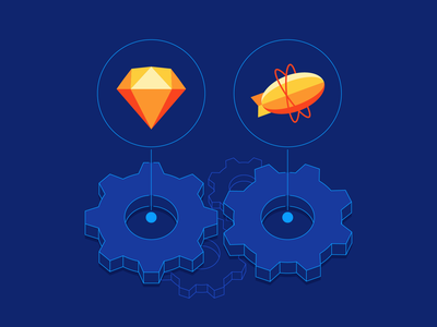 Zeplin Sketch Plugin – The Workflow Bridge usability product design user experience ui design ux design ux ui illustration