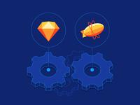 Zeplin Sketch Plugin – The Workflow Bridge