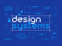 Understanding Design Systems and Patterns