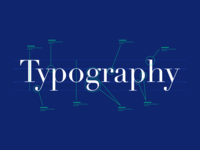 Understanding the Nuances of Typeface Classification