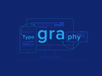 A Guide to Web Typography (with Infographic)