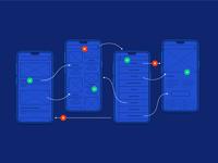 Mobile UX Design Best Practices