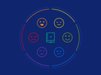 Influence with Design – A Guide to Color and Emotions