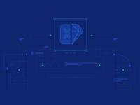 Design Tool Showdown - Adobe XD vs Sketch (2019)