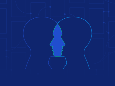 Partners in Design — A Guide to Client Empathy