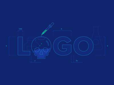 The Origins of Bad Logo Redesigns