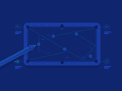 Design Strategy – A Guide to Tactical Thinking in Design