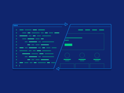 How to Approach Design for Developers