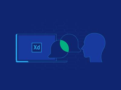 Exploring Multimodal Design – An Adobe XD Tutorial