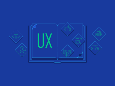 The Complete Guide to UX Research Methods