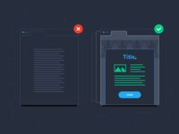 Subject Line – How to Approach Email Design